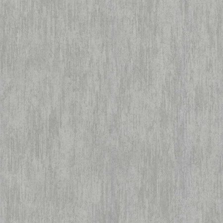 UNI MINERAL TAUPE – 11180917