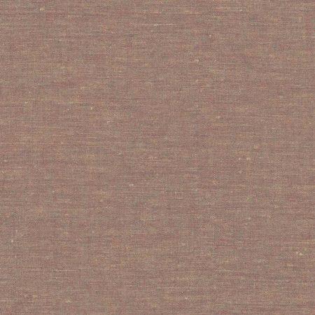 UNI TOILE TERRA – 219648