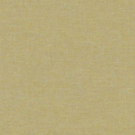 UNI TOILE OCRE JAUNE – 219650