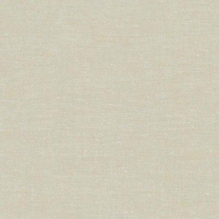 UNI TOILE JAUNE PALE – 219655