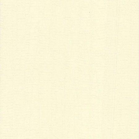 UNI KOREA BLANC NACRE – 28110300