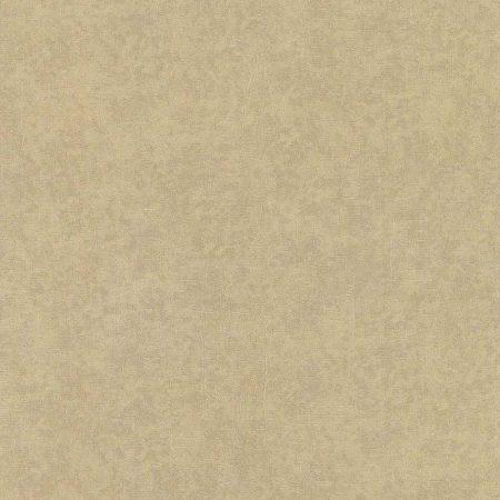 UNI KOREA TAUPE – 28110317