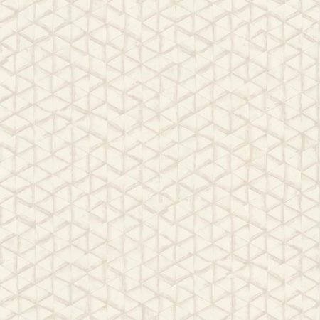 TRIANGOLI SABLE – 28180117