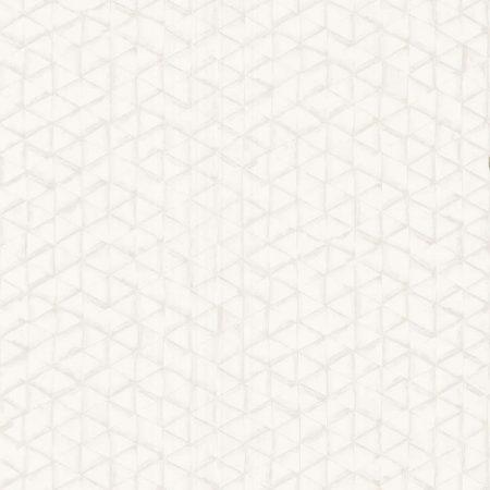 TRIANGOLI BLANC – 28180190