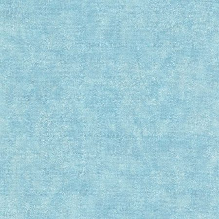 TOILE BLEU NORDIQUE – 28180301