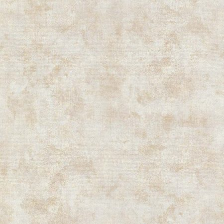 TOILE LIN – 28180307