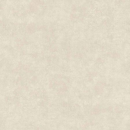 TOILE SABLE – 28180337