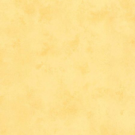 UNI TALOCHE JAUNE – 51123202U