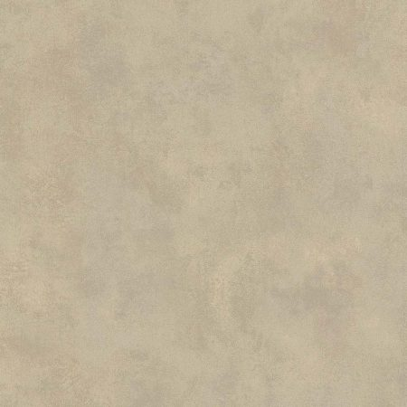 UNI TALOCHE TAUPE – 51123217U