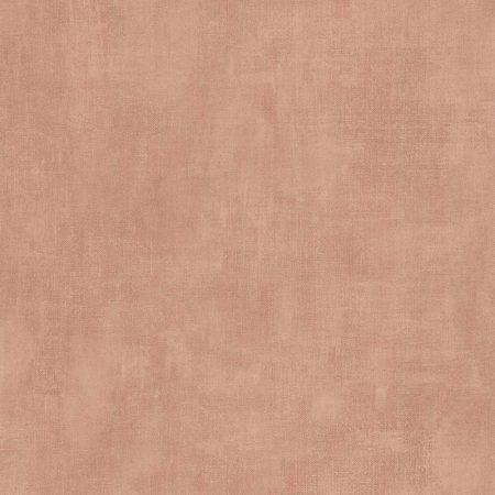 UNI MODERNISTE ROSE CORAIL – 51182713U