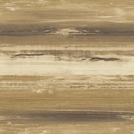 AQUARELLE CARAMEL – OT70107