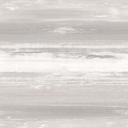 AQUARELLE GRIS – OT70108