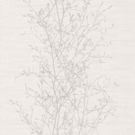 BRANCHE SCANDINAVIA GRIS – 51145409_SKA