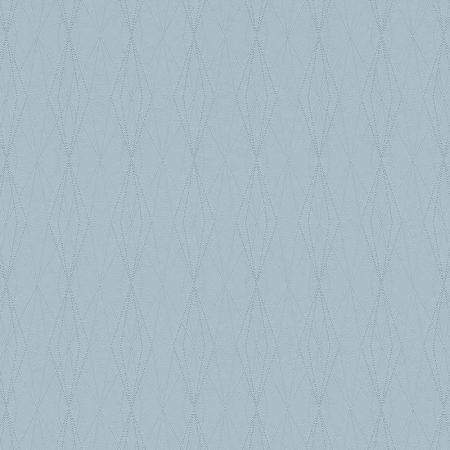 LOSANGE BLEU JADE – 368792