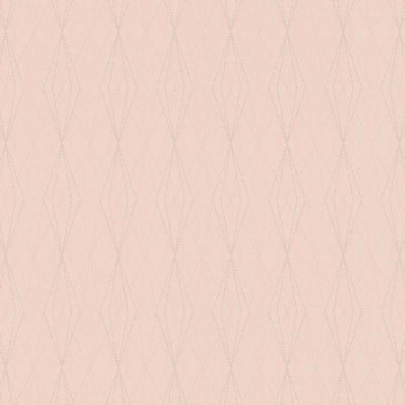 LOSANGE ROSE PALE – 368795