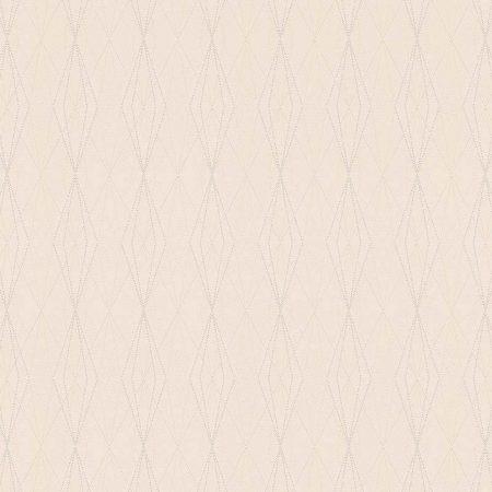 LOSANGE NUDE – 368796