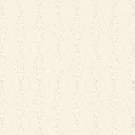 LOSANGE BEIGE – 368797