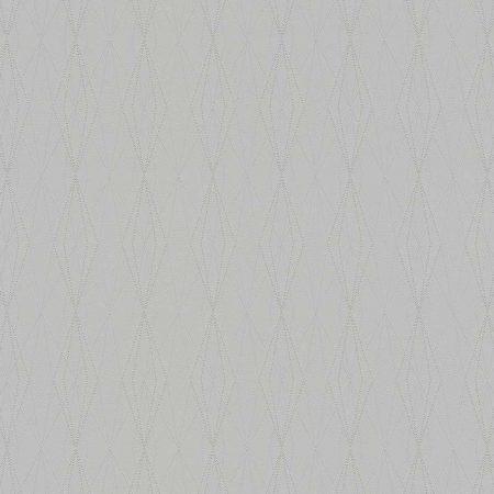 LOSANGE GRIS SOURIS – 368798
