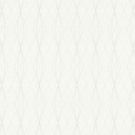 LOSANGE GRIS PALE – 368799