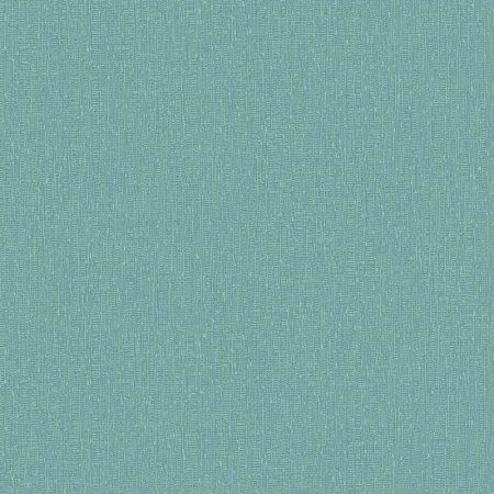 UNI TOILE BLEU CANARD – 368821