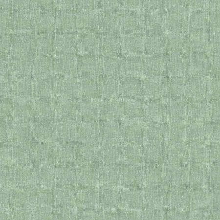 UNI GRAPHIC VERT AMANDE – 368823