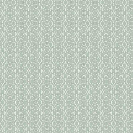 HEXAGONE VERT AMANDE – 368834