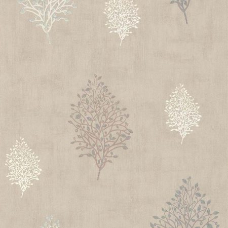 FEUILLE GLITTER TAUPE – 11130807B