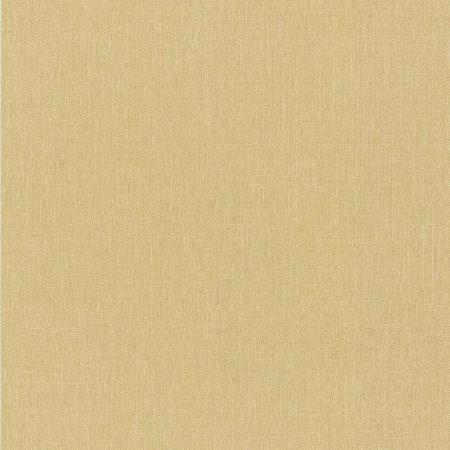UNI TOILE POLLEN – 11161002B