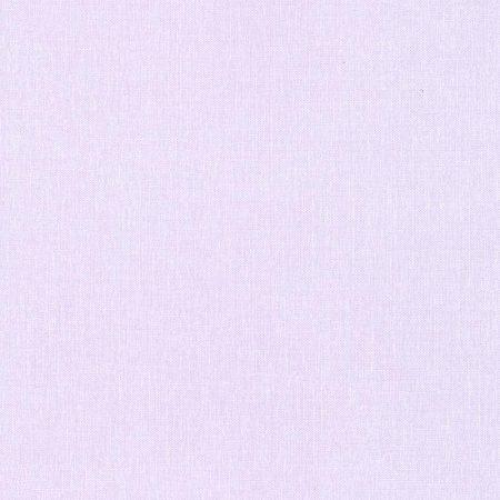 UNI TOILE MAUVE – 11161003B