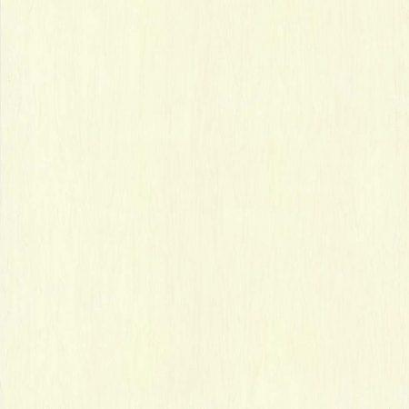 TEXTILE FROISSE BLANC – 11162400B