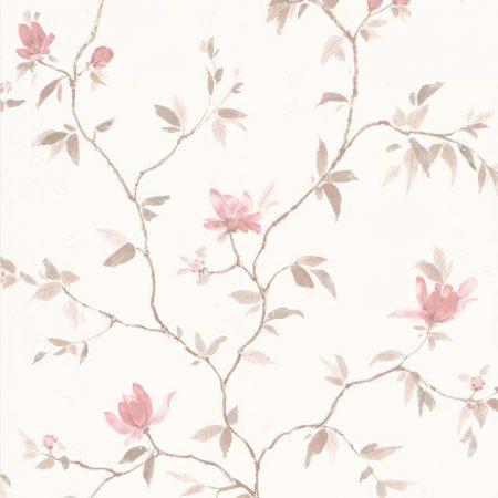 MAGNOLIA ROSE GLITTER – 11171003A
