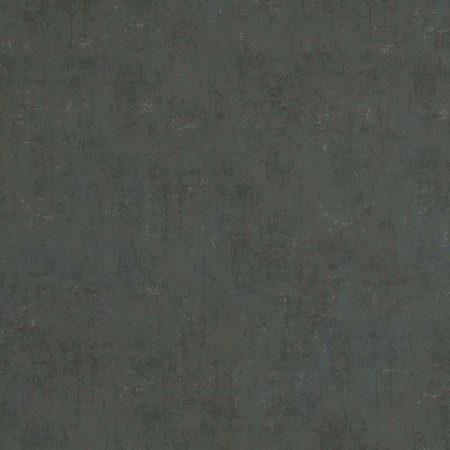 UNI INDIA ARDOISE ET BLEU – 218532A