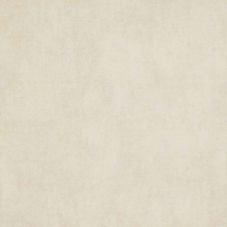 UNI INDIA IVOIRE – 218537A