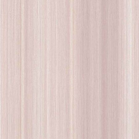 UNI VERTICAL ROSE – 5094A