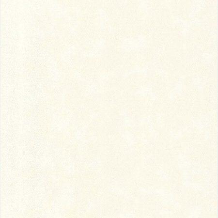 UNI PICOT BLANC CASSE – 51145606C
