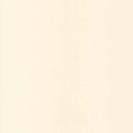 UNI SMOOTHIE BLANC – 51160700B