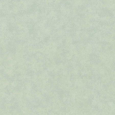 UNI FIBRE GLITTER VERT EAU – 51163914A