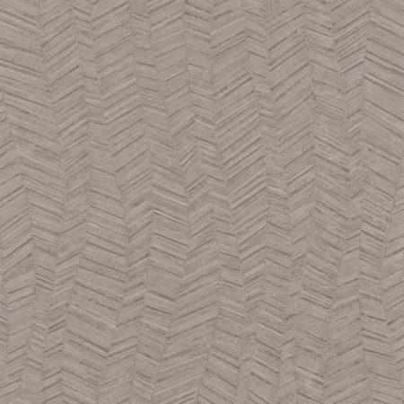 PLANCHETTE TAUPE GRISE – 51175807e
