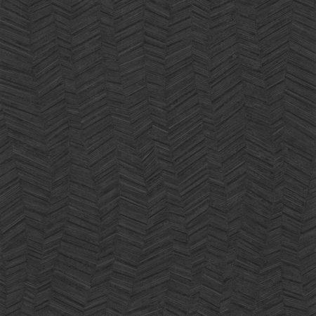 PLANCHETTE NOIR – 51175809e