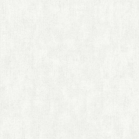 UNI TOILE CALCAIRE – 51176206B