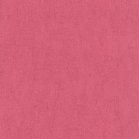 UNI TOILE FRAMBOISE – 51176210B