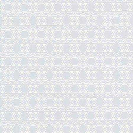 OTTO GRIS CLAIR – 51177309A