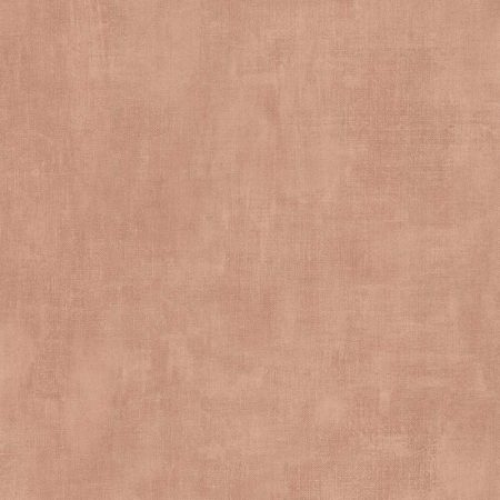 MODERNIST ROSE CORAIL – 51182713A