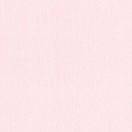 UNI LIBELLULE ROSE – 51182803A