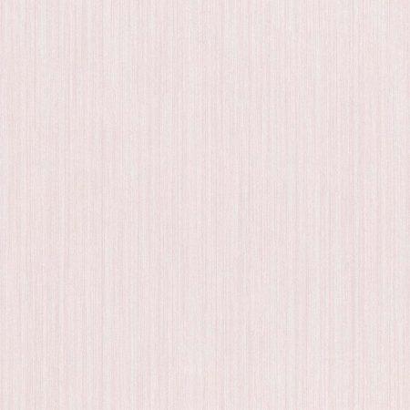 DIAMOND ROSE POUDRE – 62258001A