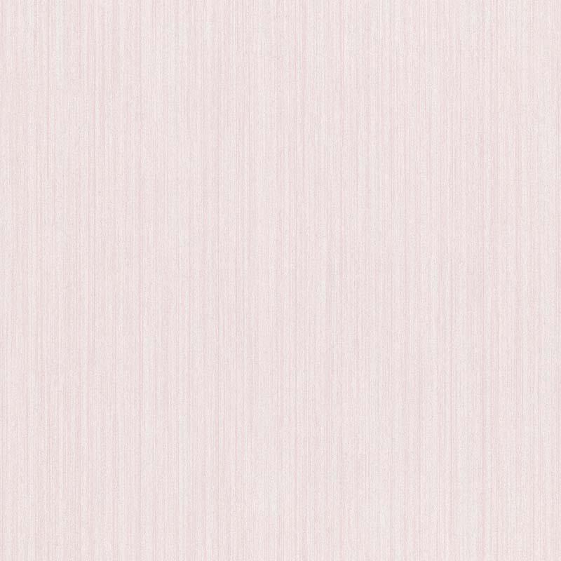 papier peint diamond rose poudre 62258001a de la. Black Bedroom Furniture Sets. Home Design Ideas
