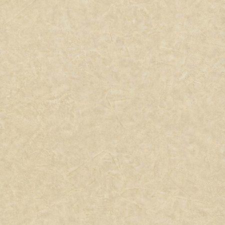 UNI JAUNE IBIZA – 66180102A