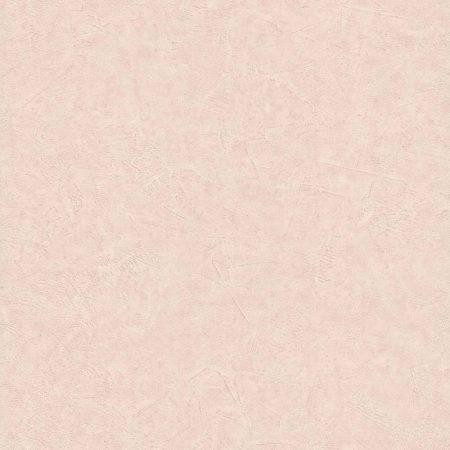 UNI ROSE IBIZA – 66180103A