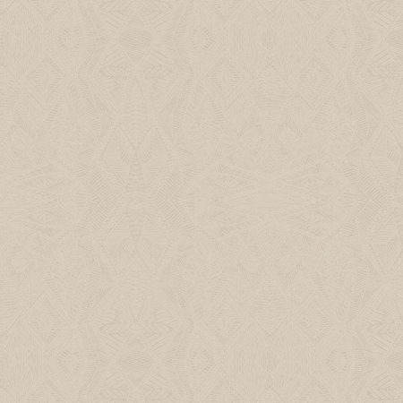 ETHNIQUE BEIGE – 672820A