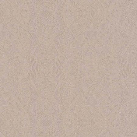 ETHNIQUE ROSE POUDRE – 672830A
